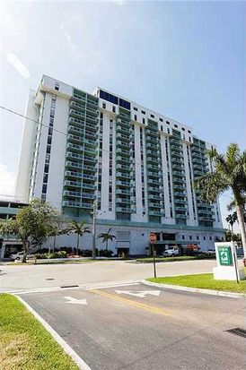 13499 Biscayne Bl 805 # 805, Miami, FL 33181