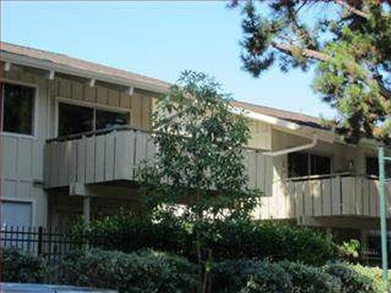 255 S Rengstorff Ave APT 110, Mountain View, CA 94040
