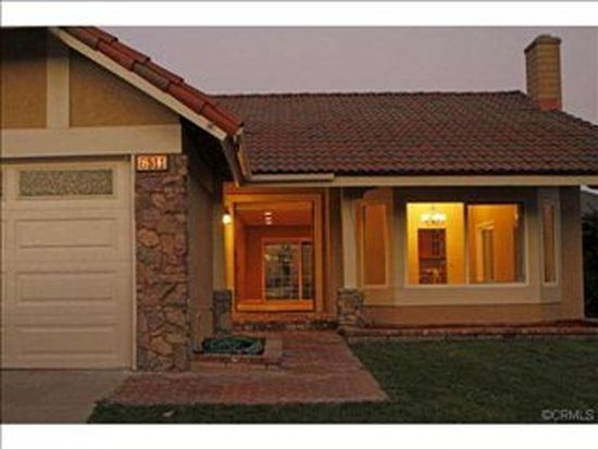 6511 Myrtle Ct, Rancho Cucamonga, CA 91739