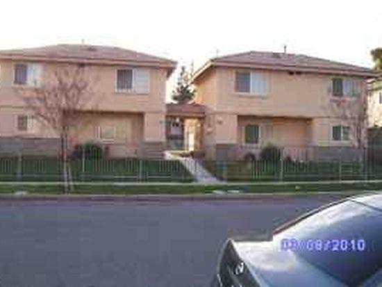 220 N Spruce Ave APT C, Rialto, CA 92376