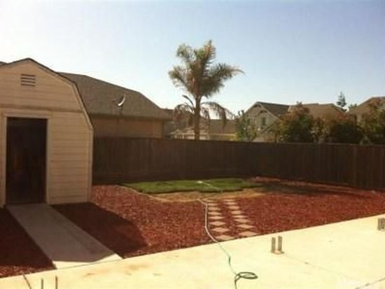 2000 St Theresa Way, Modesto, CA 95358