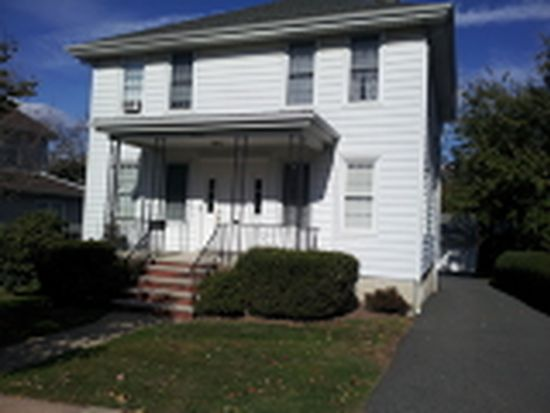14 S Mountain Ave, Cedar Grove, NJ 07009
