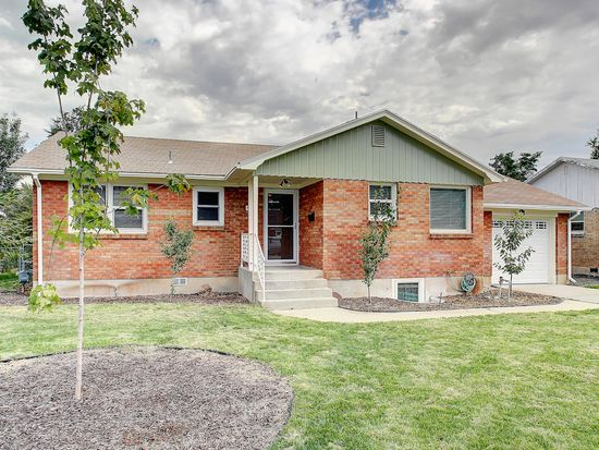 4818 W Corporal St, Boise, ID 83706