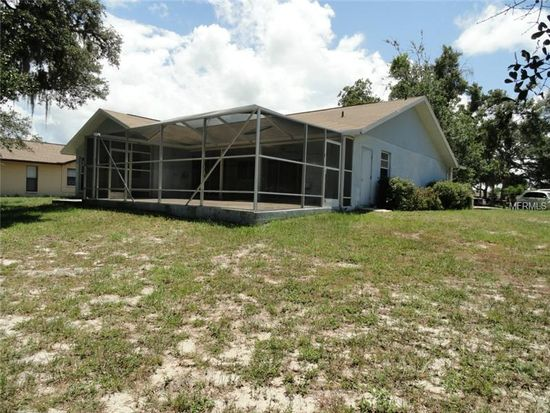 10130 Briar Cir, Hudson, FL 34667