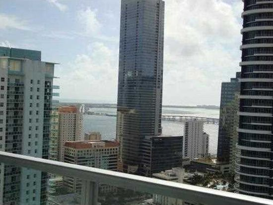 79 SW 12th St APT 3702S, Miami, FL 33130