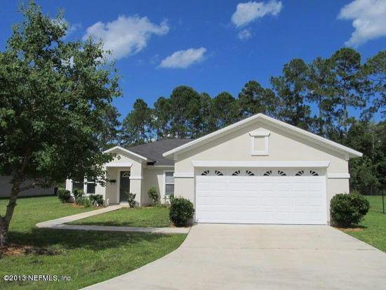 2583 Britney Lakes Ln, Jacksonville, FL 32221