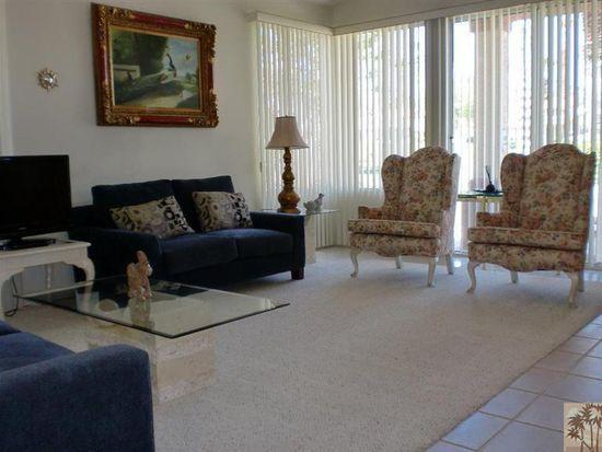 42227 Sari Ct, Palm Desert, CA 92211
