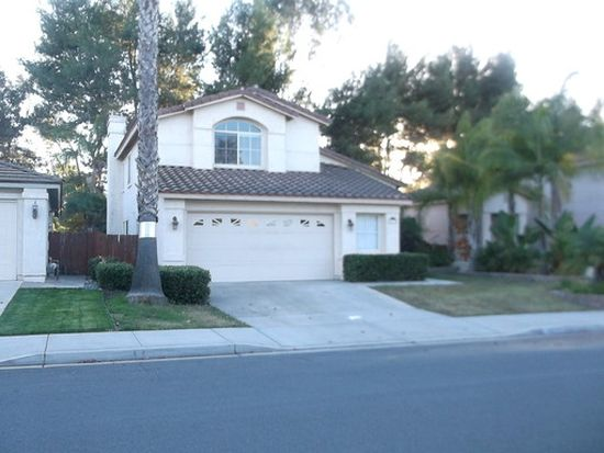 4895 Seascape Dr, Oceanside, CA 92057