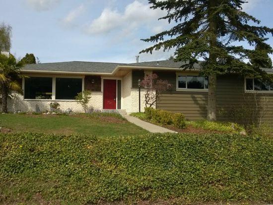 3521 111th Pl SE, Everett, WA 98208