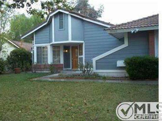 29563 Poppy Meadow St, Santa Clarita, CA 91387