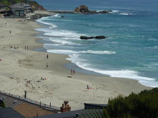 2729 Victoria Dr, Laguna Beach, CA 92651