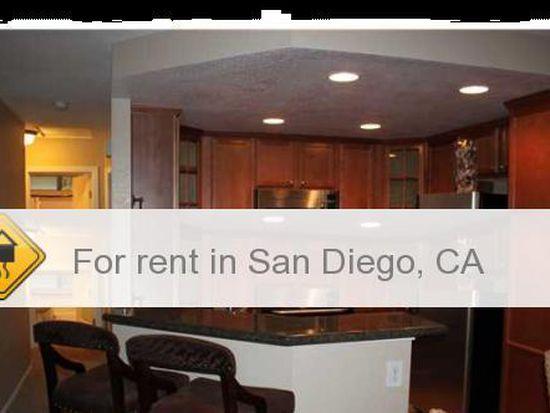 12675 Camino Mira Del Mar UNIT 162, San Diego, CA 92130