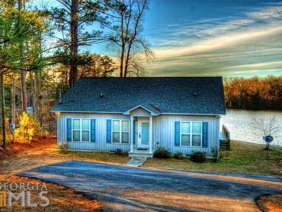 205 Ellis Mill Rd NE, Milledgeville, GA 31061