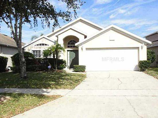 5133 Marbella Isle Dr, Orlando, FL 32837