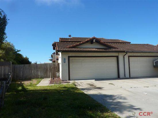 504 Summerwood Ln, Lompoc, CA 93436