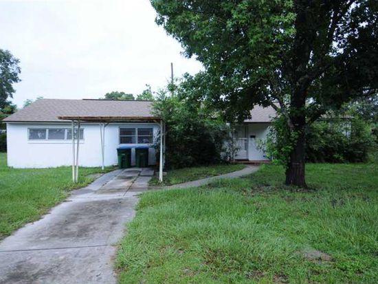 2827 Parkland Cir, Winter Park, FL 32789