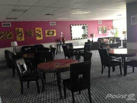 2100 Sans Souci Blvd # B201, North Miami, FL 33181