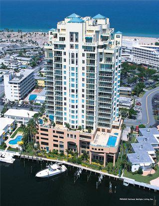 3055 Harbor Dr APT 1801, Ft Lauderdale, FL 33316