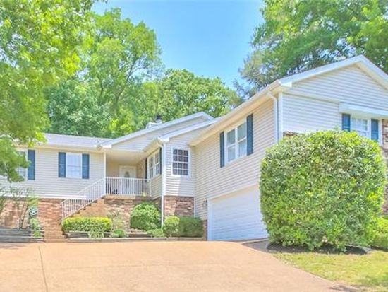 112 Cypress Leaf Ct, Antioch, TN 37013