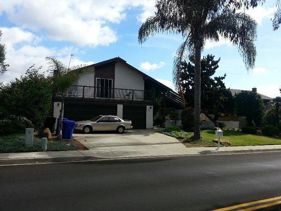 8261 La Jolla Scenic Dr N, La Jolla, CA 92037