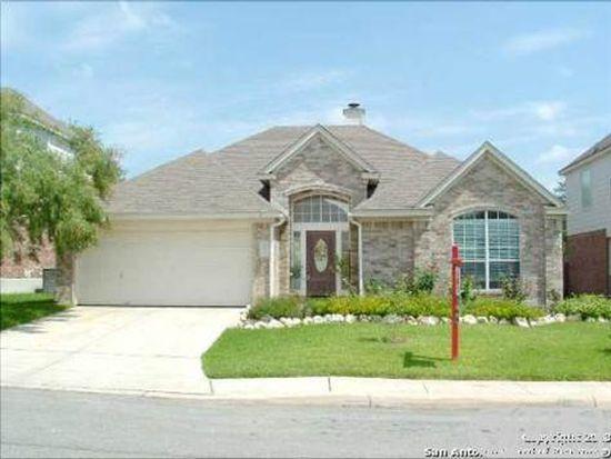 6423 Jade Mdws, San Antonio, TX 78249