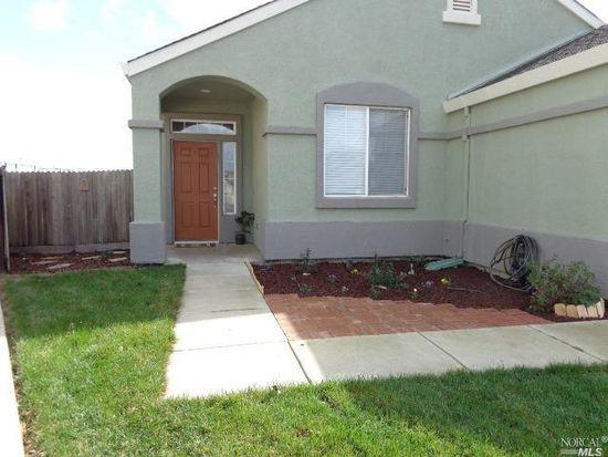 630 Fisher St, Rio Vista, CA 94571