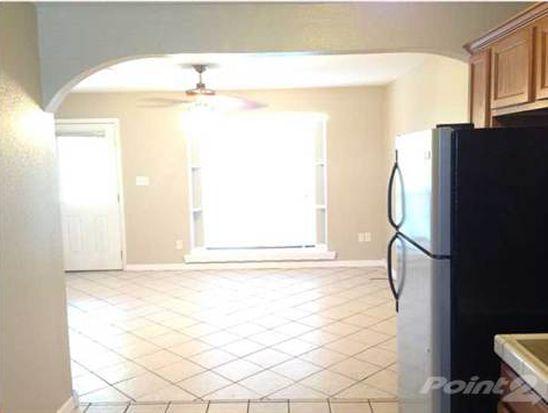 1946 Bay Point Blvd, Milton, FL 32583