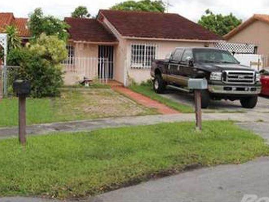 11569 SW 5th St, Miami, FL 33174