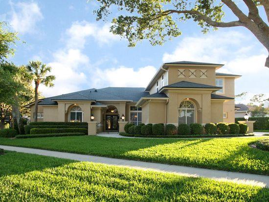 8700 Wittenwood Cv, Orlando, FL 32836