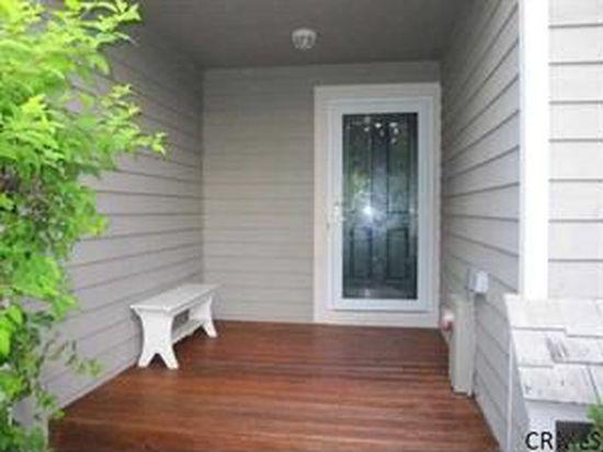 101 Kaydeross Park Rd, Saratoga Springs, NY 12866