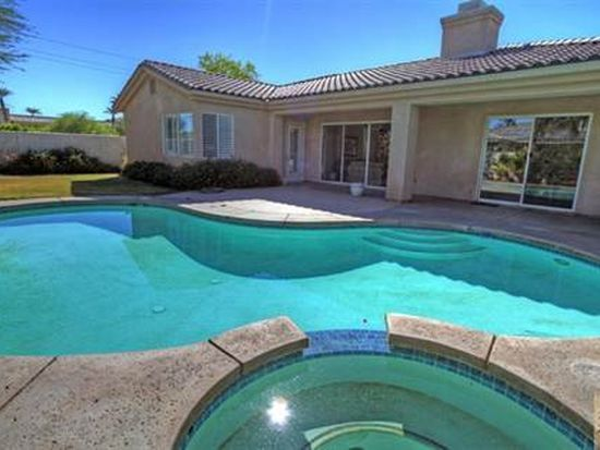 2 Channel Ct, Rancho Mirage, CA 92270