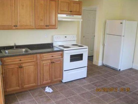172 Pine St # 2, Attleboro, MA 02703
