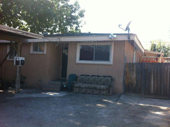 853 Worcester Ave, Pasadena, CA 91104