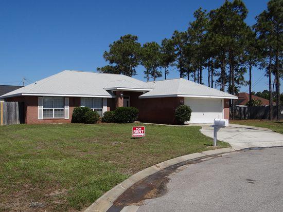 2133 Ainsdale Ct, Gulf Breeze, FL 32566