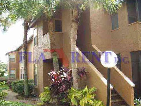 2924 Antique Oaks Cir APT 42, Winter Park, FL 32792