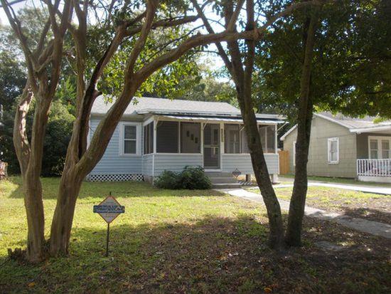 8705 N Dexter Ave, Tampa, FL 33604