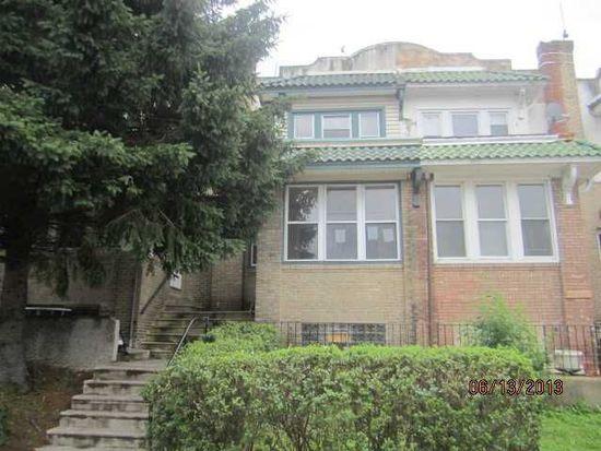 5948 Warrington Ave, Philadelphia, PA 19143