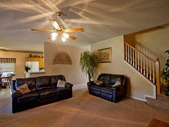4001 Bluffpoint Rd, Rowlett, TX 75088
