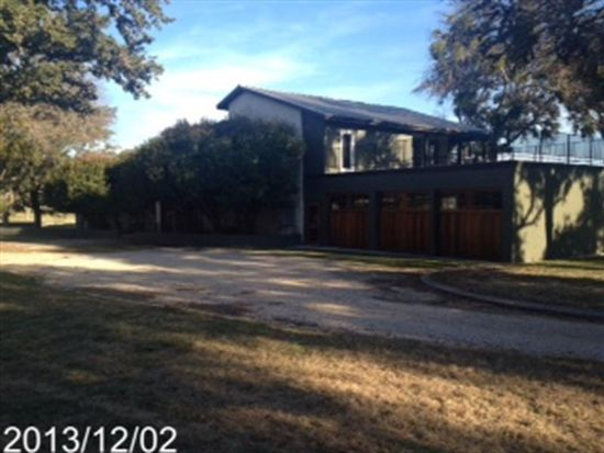 21360 Water Wood Dr, San Antonio, TX 78266