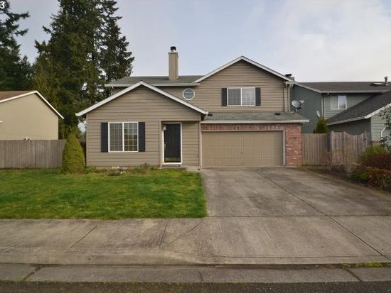 33283 SW Jenny Ln, Scappoose, OR 97056