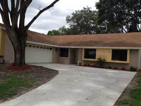 15008 Naples Pl, Tampa, FL 33624
