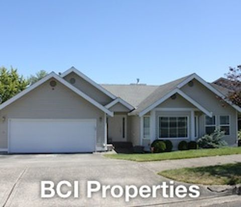 3833 Commencement Bay Dr, Tacoma, WA 98407