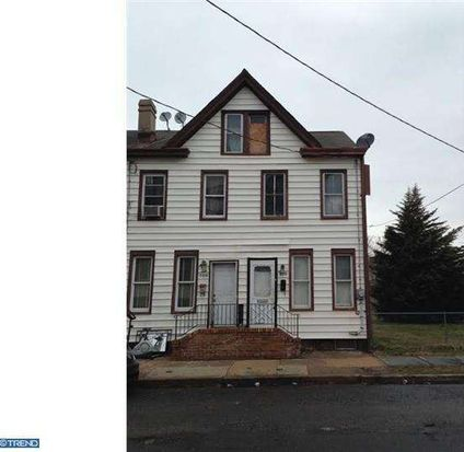 510 Grand St, Trenton, NJ 08611