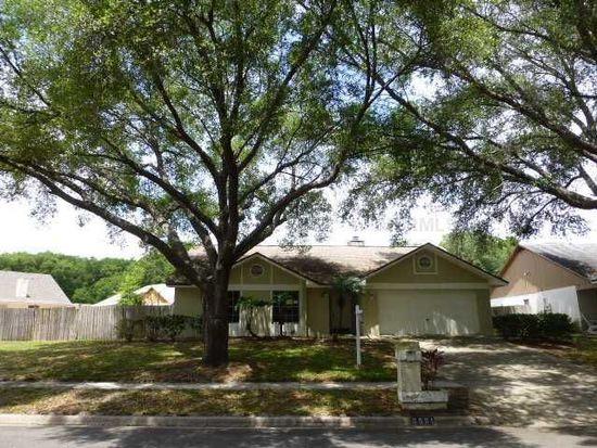 6561 Whirlaway Cir, Orlando, FL 32818