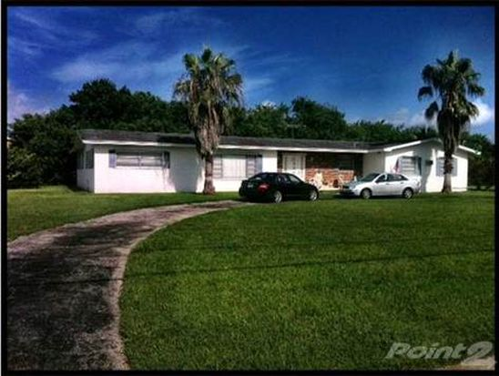 330 SW 5th Ave, Florida City, FL 33034