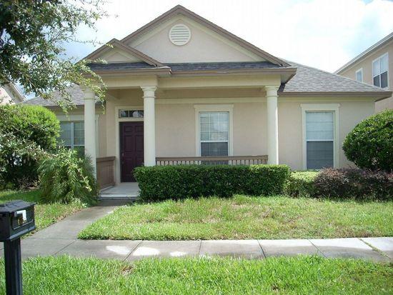 6725 Romney Ln, Windermere, FL 34786