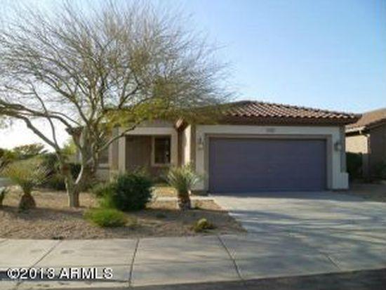 7336 E Desert Vista Rd, Scottsdale, AZ 85255