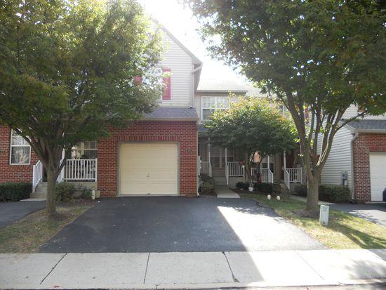 108 Farrington Ct, Collegeville, PA 19426