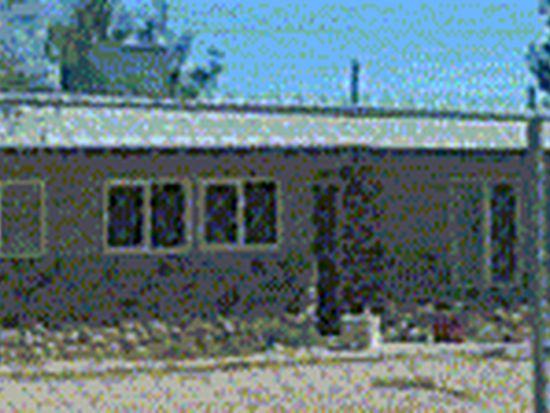 14258 Bonanza Rd, Victorville, CA 92392