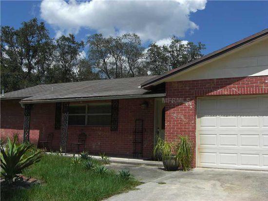 3883 Kitty Hawk Ave, Orlando, FL 32808